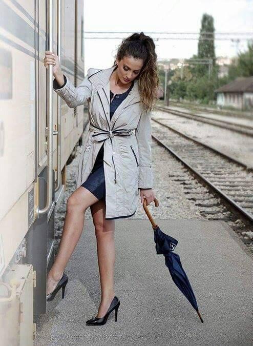 Trgovina z oblačili Velenje gallery photo no.29