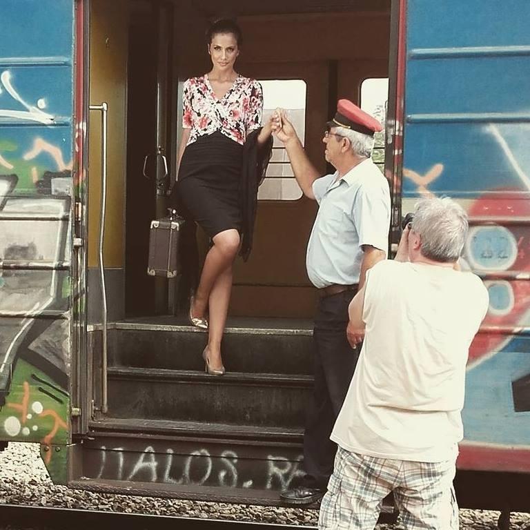 Trgovina z oblačili Velenje gallery photo no.30