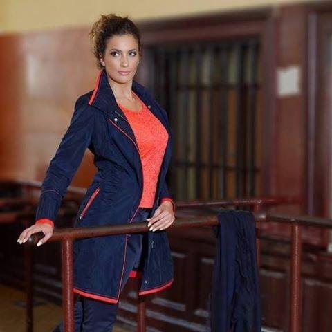 Trgovina z oblačili Velenje gallery photo no.32