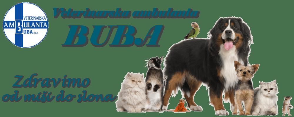 Trgovina za male živali Buba Grosuplje - Hrana za male živali, hrana za pse, mačke in glodalce gallery photo no.1