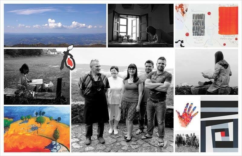 Turistična kmetija - penzion Sinji Vrh gallery photo no.13