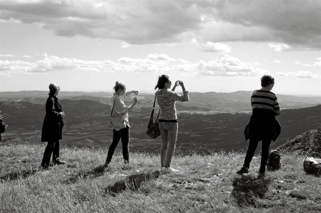 Turistična kmetija - penzion Sinji Vrh gallery photo no.29