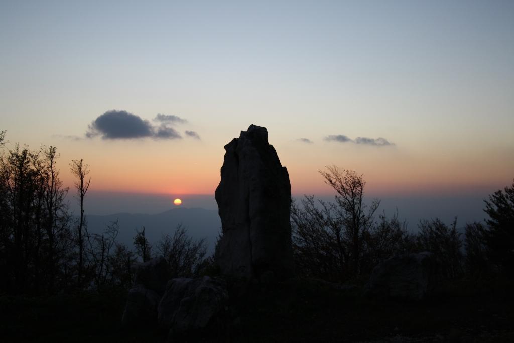 Turistična kmetija - penzion Sinji Vrh gallery photo no.52