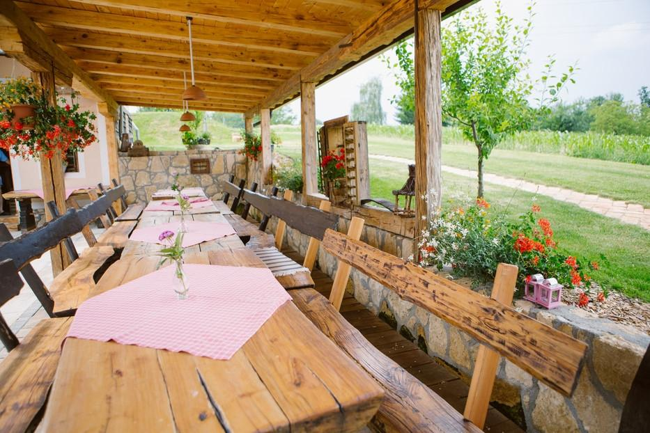 Turistična kmetija Firbas, Štajerska-Pomurje-Prekmurje gallery photo no.17
