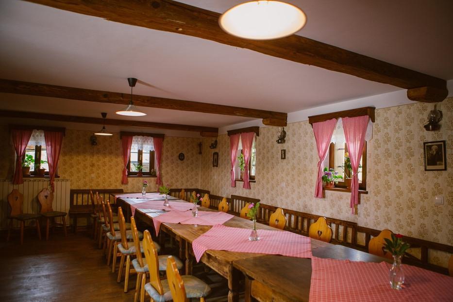 Turistična kmetija Firbas, Štajerska-Pomurje-Prekmurje gallery photo no.18