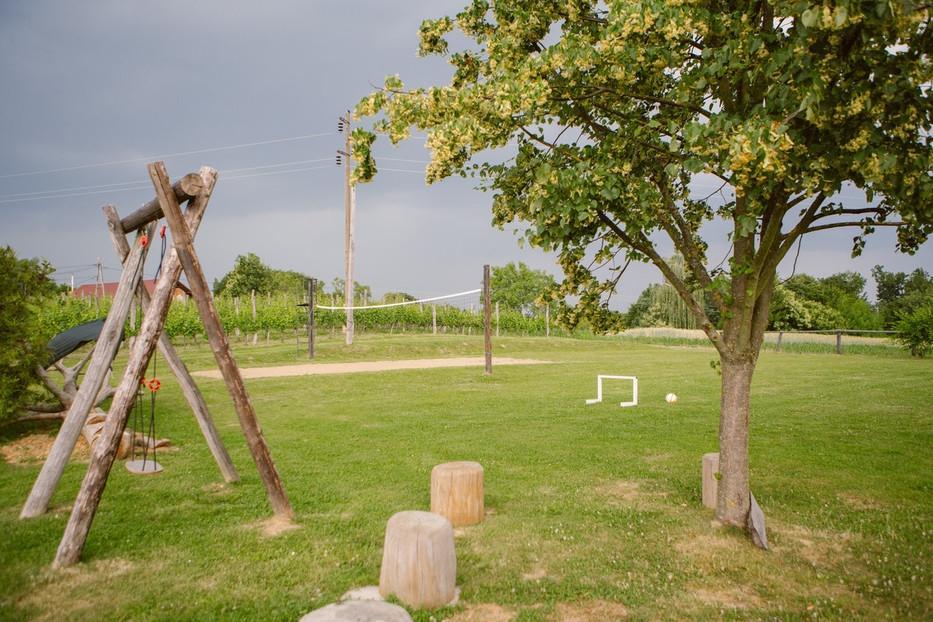 Turistična kmetija Firbas, Štajerska-Pomurje-Prekmurje gallery photo no.21
