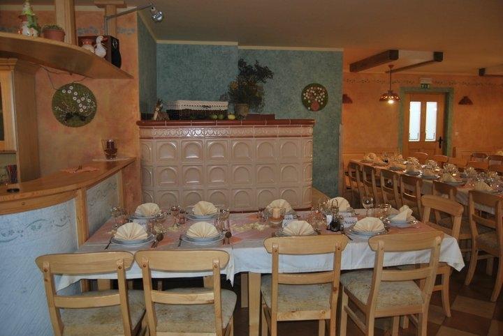 Turistična kmetija Jeglijenk, Dravograd gallery photo no.10