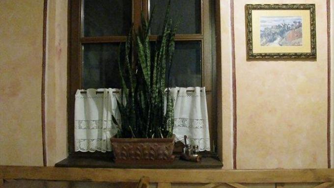 Turistična kmetija Kuren - Vrhnika gallery photo no.2