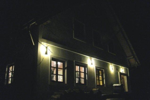 Turistična kmetija Kuren - Vrhnika gallery photo no.4