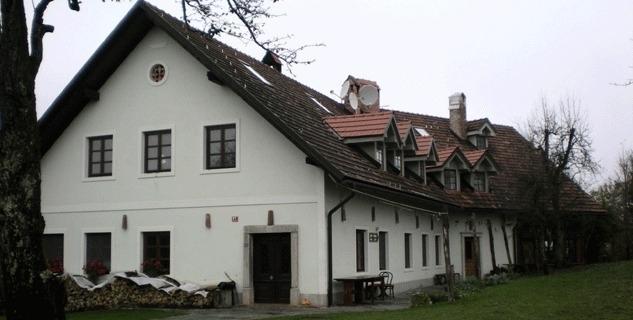 Turistična kmetija Kuren - Vrhnika gallery photo no.6