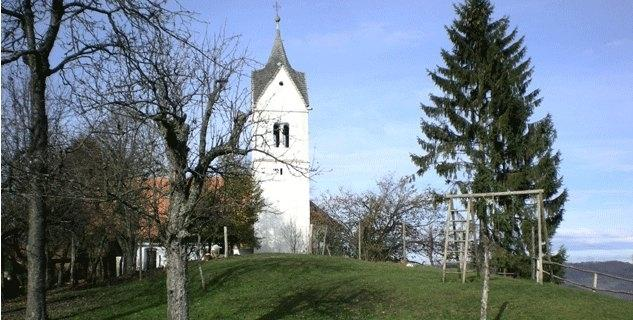 Turistična kmetija Kuren - Vrhnika gallery photo no.8