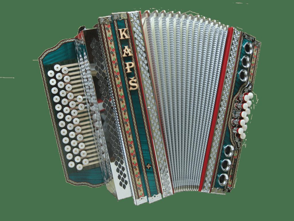 Uglaševanje harmonik, popravila harmonik, izdelovanje harmonik Kapš Vojko s.p. gallery photo no.0