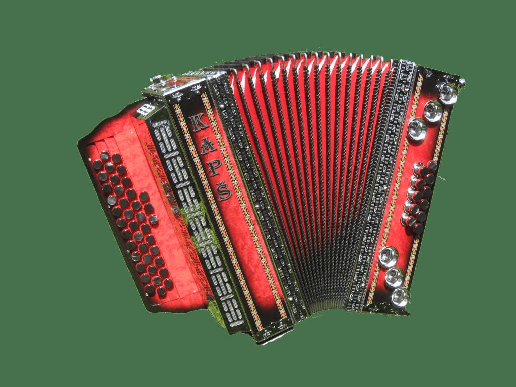 Uglaševanje harmonik, popravila harmonik, izdelovanje harmonik Kapš Vojko s.p. gallery photo no.3