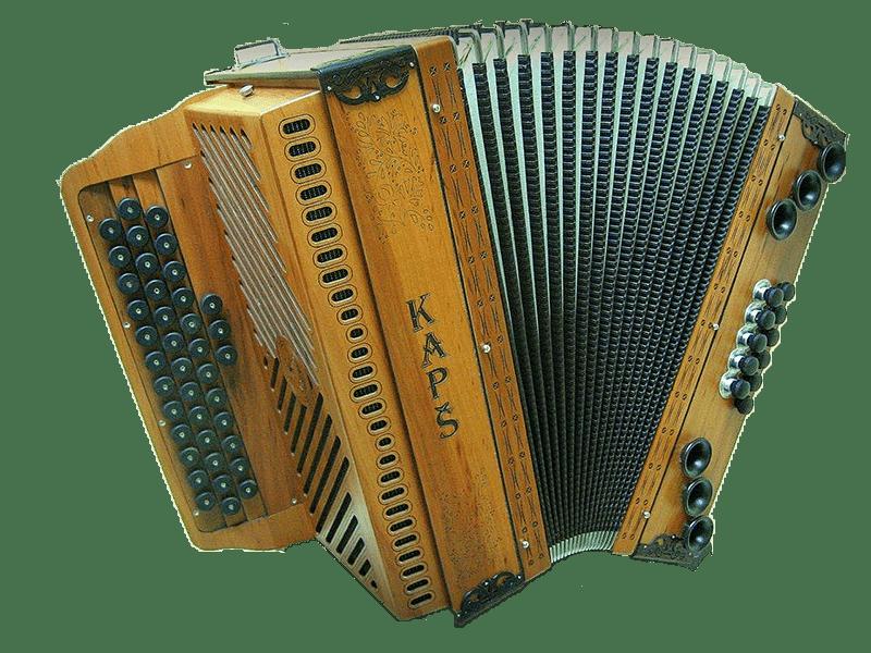 Uglaševanje harmonik, popravila harmonik, izdelovanje harmonik Kapš Vojko s.p. gallery photo no.4