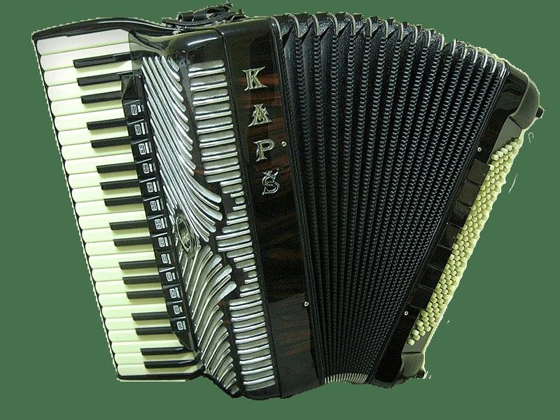 Uglaševanje harmonik, popravila harmonik, izdelovanje harmonik Kapš Vojko s.p. gallery photo no.5