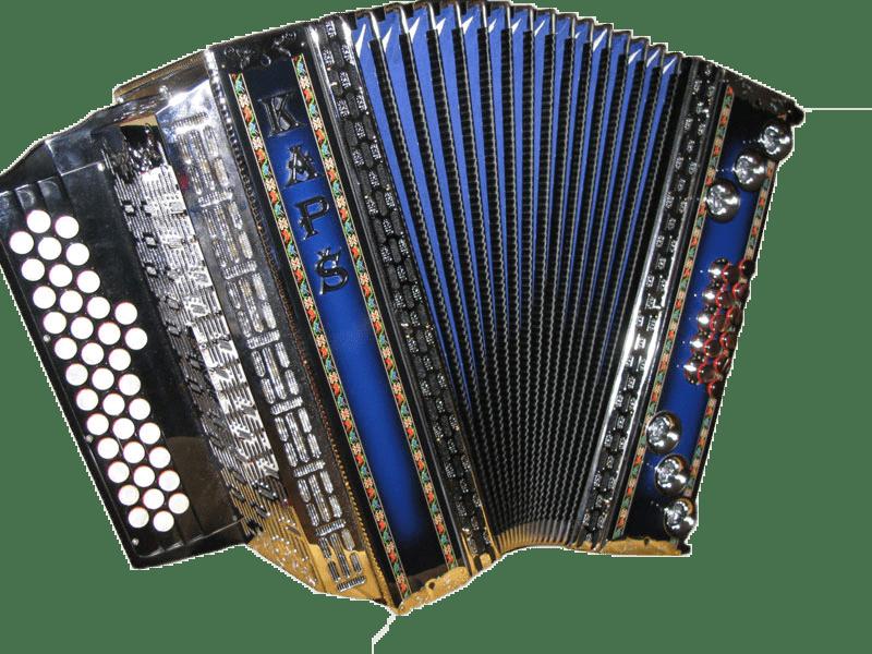 Uglaševanje harmonik, popravila harmonik, izdelovanje harmonik Kapš Vojko s.p. gallery photo no.6