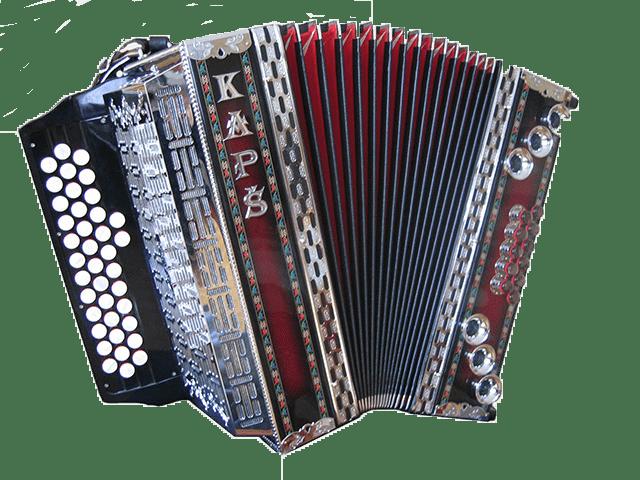 Uglaševanje harmonik, popravila harmonik, izdelovanje harmonik Kapš Vojko s.p. gallery photo no.12