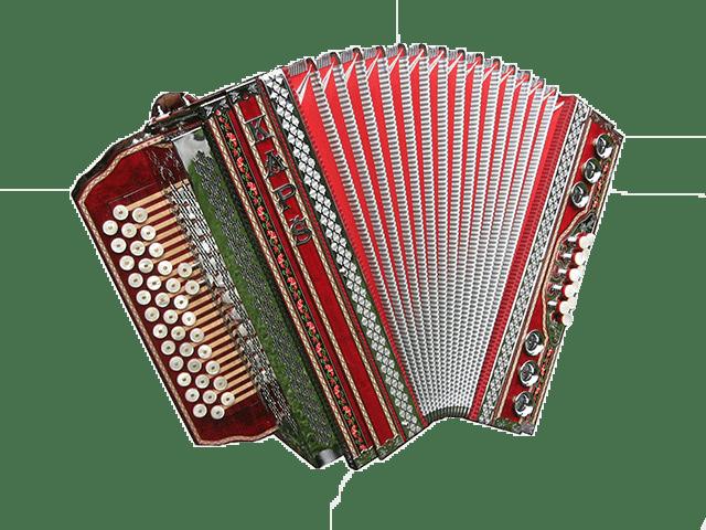 Uglaševanje harmonik, popravila harmonik, izdelovanje harmonik Kapš Vojko s.p. gallery photo no.14
