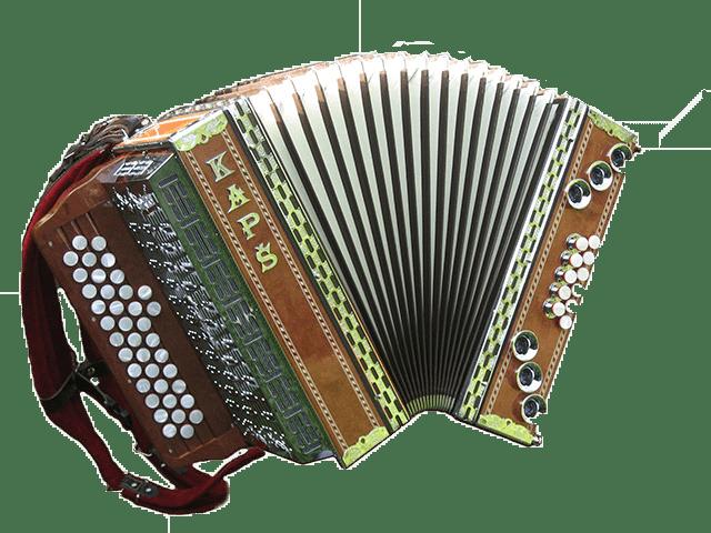 Uglaševanje harmonik, popravila harmonik, izdelovanje harmonik Kapš Vojko s.p. gallery photo no.15