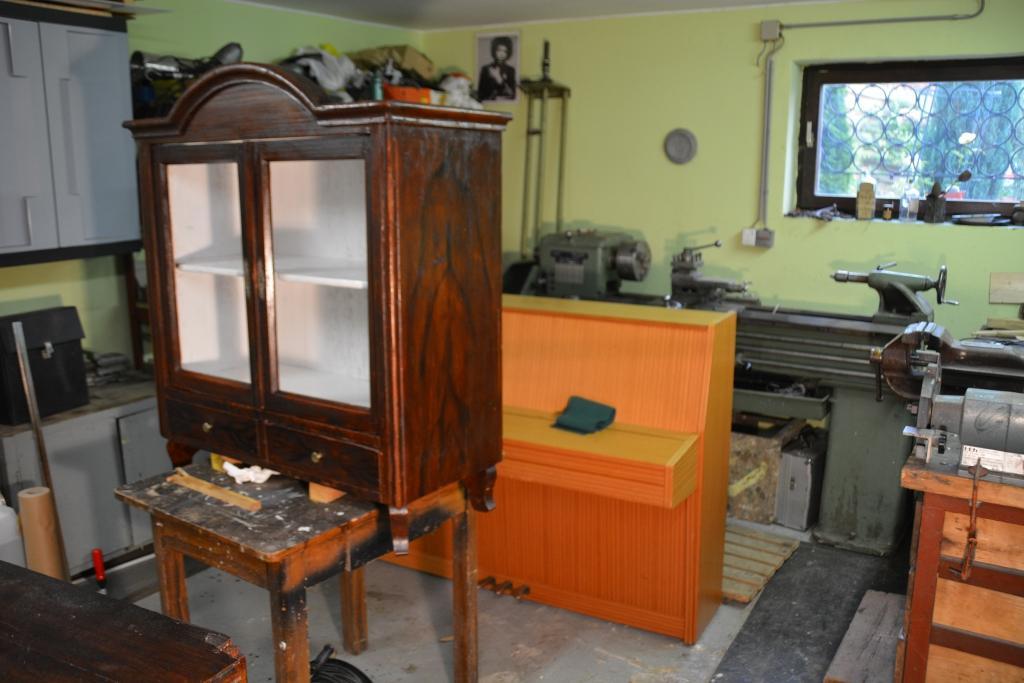 Uglaševanje in popravilo klavirjev, Koroška gallery photo no.4