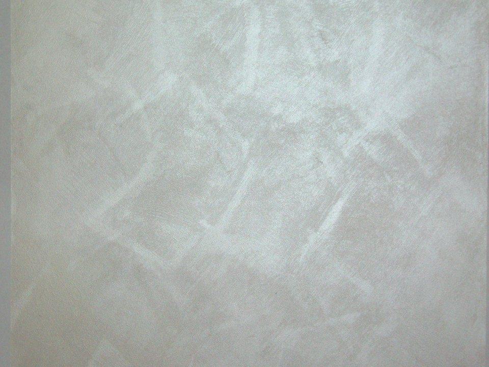 Stenske dekoracije, zidne dekoracije, pleskanje Goriška gallery photo no.9