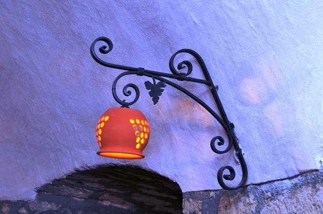 Unikatni kovani izdelki, umetnostno kovaštvo Jug gallery photo no.25