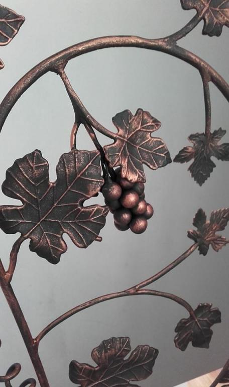 Unikatni kovani izdelki, umetnostno kovaštvo Jug gallery photo no.41