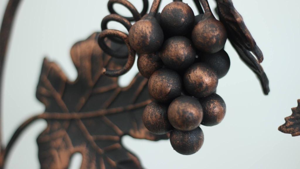Unikatni kovani izdelki, umetnostno kovaštvo Jug gallery photo no.53