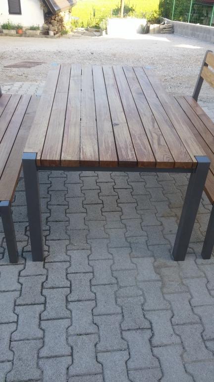 Varjenje kovinskih konstrukcij gallery photo no.12