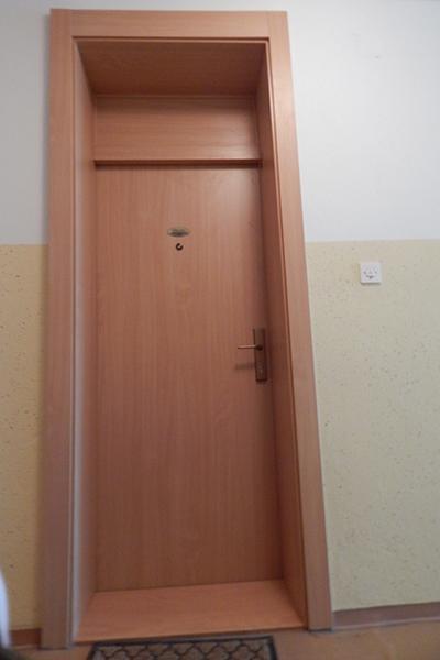 Varnostna vrata, protivlomna vrata Vertigo, Štajerska gallery photo no.7