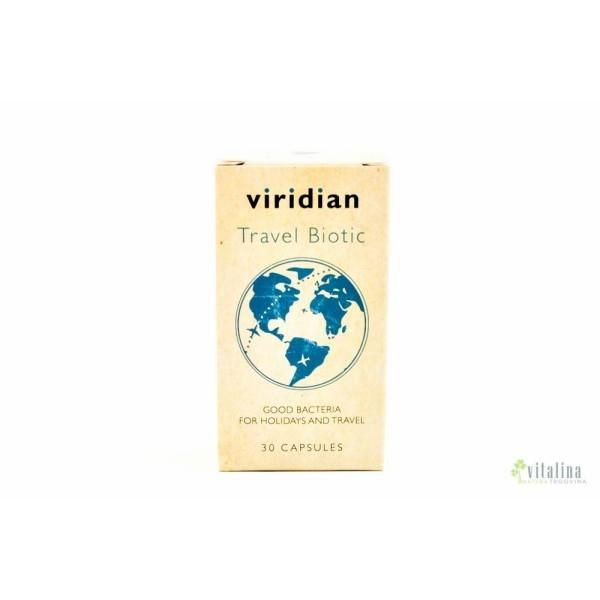 Viridian – Hram Narave gallery photo no.2