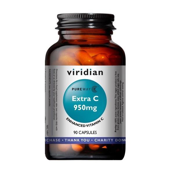 Viridian – Hram Narave gallery photo no.4