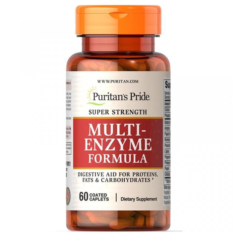 Vitamin D3 – Puritans Pride gallery photo no.4