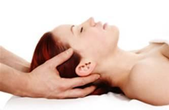 Vodenje tečajev masaže, rehabilitacija, komplementarna medicina, Štajerska gallery photo no.0