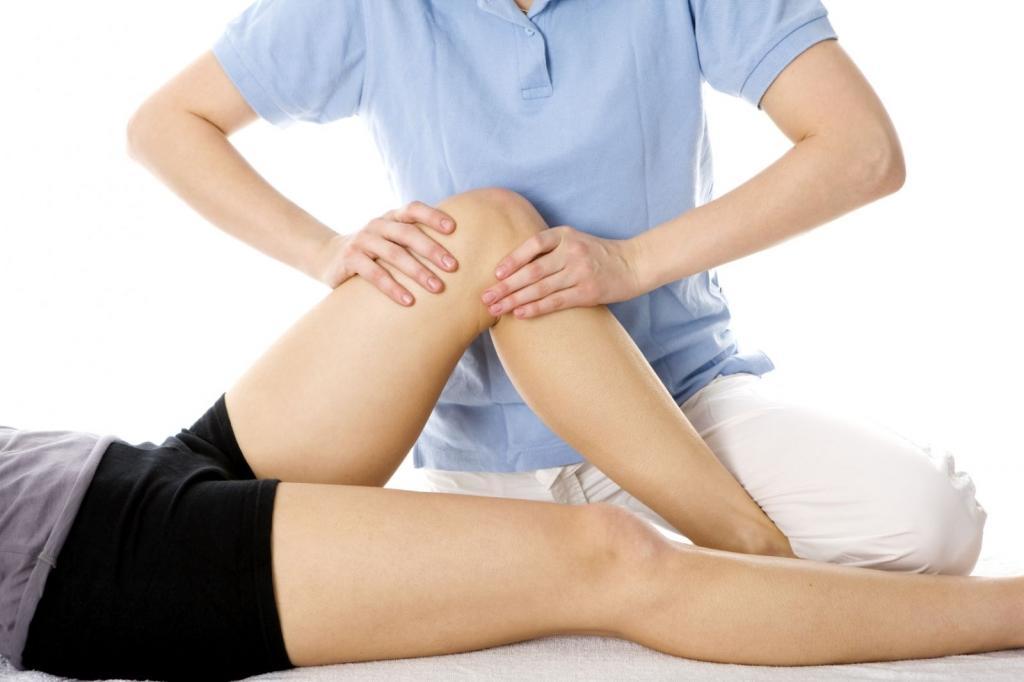 Vodenje tečajev masaže, rehabilitacija, komplementarna medicina, Štajerska gallery photo no.1
