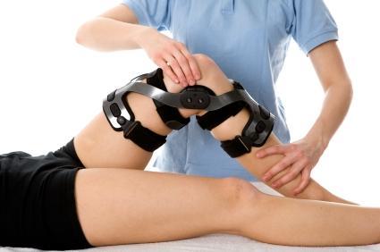 Vodenje tečajev masaže, rehabilitacija, komplementarna medicina, Štajerska gallery photo no.4