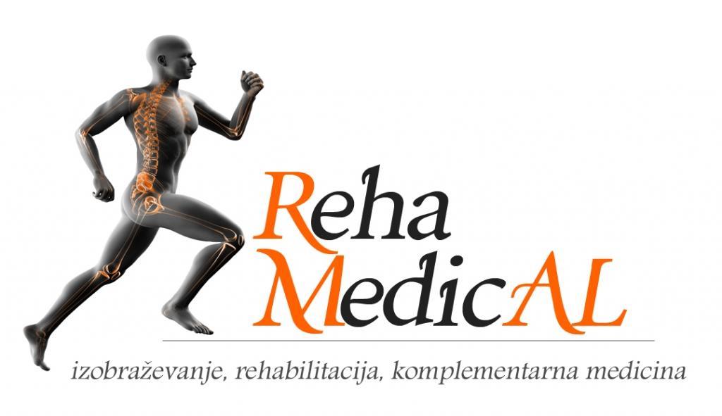 Vodenje tečajev masaže, rehabilitacija, komplementarna medicina, Štajerska gallery photo no.5