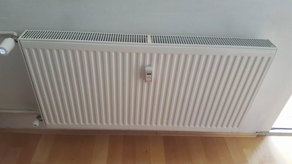 Vodovodne inštalacije - ogrevanje in klimatizacija Roko Lukaček s.p., Škofljica gallery photo no.11