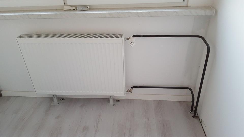 Vodovodne inštalacije - ogrevanje in klimatizacija Roko Lukaček s.p., Škofljica gallery photo no.3