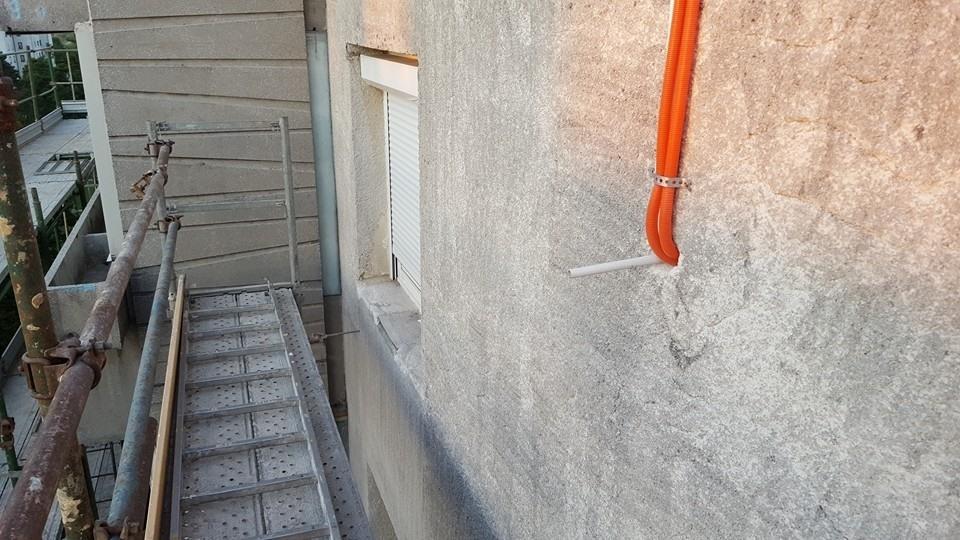 Vodovodne inštalacije - ogrevanje in klimatizacija Roko Lukaček s.p., Škofljica gallery photo no.6