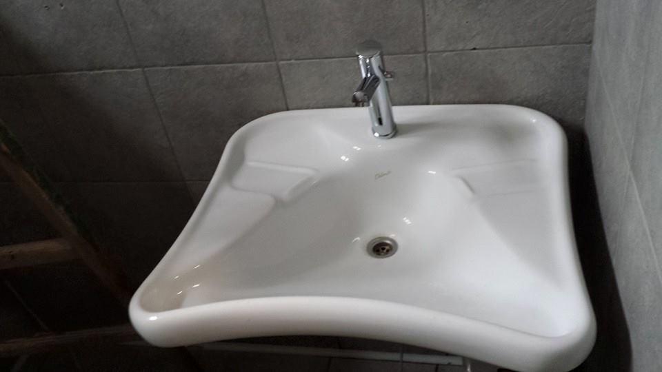 Vodovodne inštalacije - ogrevanje in klimatizacija Roko Lukaček s.p., Škofljica gallery photo no.18