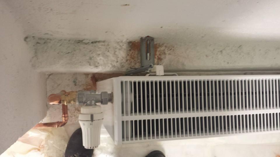 Vodovodne inštalacije - ogrevanje in klimatizacija Roko Lukaček s.p., Škofljica gallery photo no.24