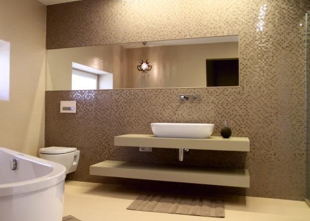 Vodovodne, plinske, sanitarne inštalacije, Maribor gallery photo no.1