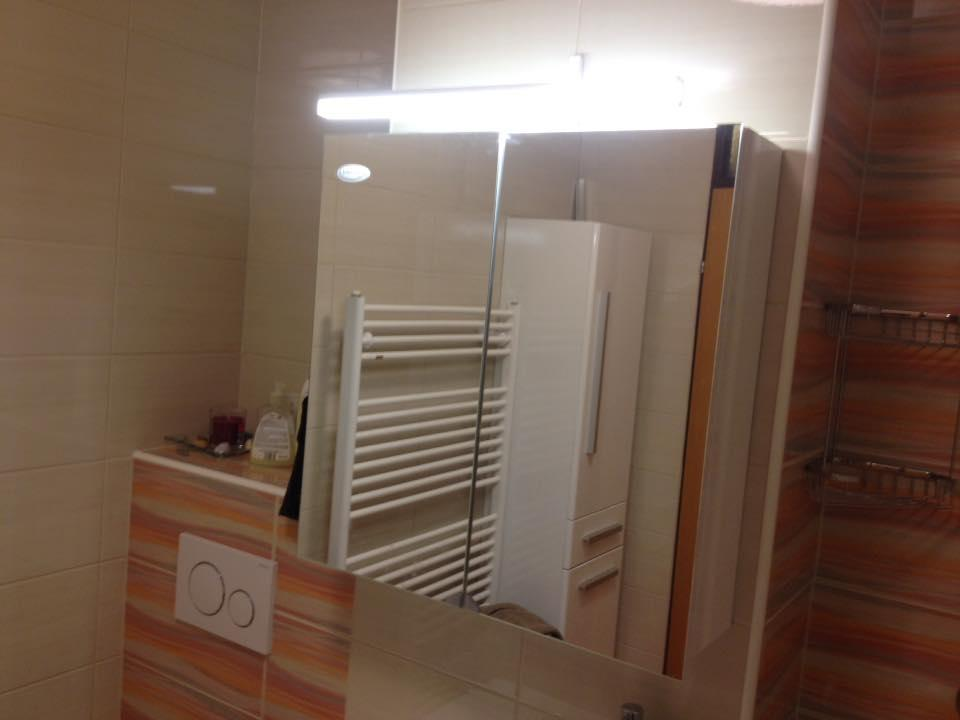 Vodovodne, plinske, sanitarne inštalacije, Maribor gallery photo no.3