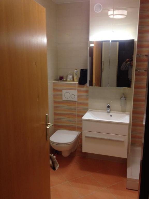 Vodovodne, plinske, sanitarne inštalacije, Maribor gallery photo no.4