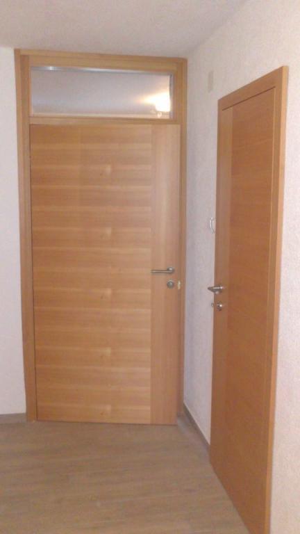 Mizarstvo Lespo - Vrata s skritimi nasadili, kuhinje po meri, furnirana in lakirana vrata gallery photo no.0