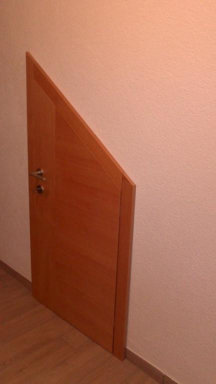 Mizarstvo Lespo - Vrata s skritimi nasadili, kuhinje po meri, furnirana in lakirana vrata gallery photo no.2