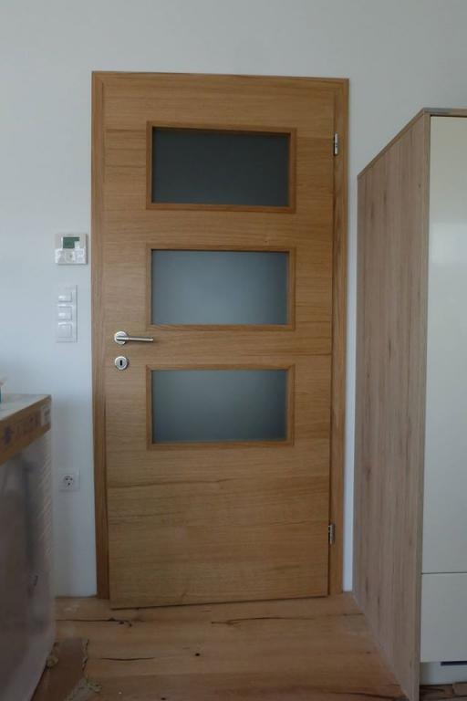 Mizarstvo Lespo - Vrata s skritimi nasadili, kuhinje po meri, furnirana in lakirana vrata gallery photo no.6