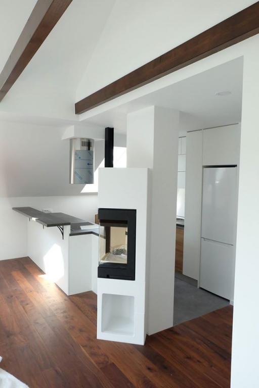 Mizarstvo Lespo - Vrata s skritimi nasadili, kuhinje po meri, furnirana in lakirana vrata gallery photo no.22