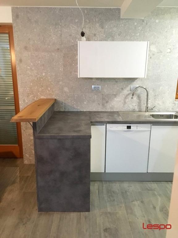 Mizarstvo Lespo - Vrata s skritimi nasadili, kuhinje po meri, furnirana in lakirana vrata gallery photo no.23
